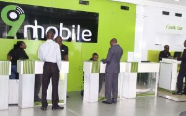 Teleology Holdings Sues 9Mobile , Takes Issue To Court 2