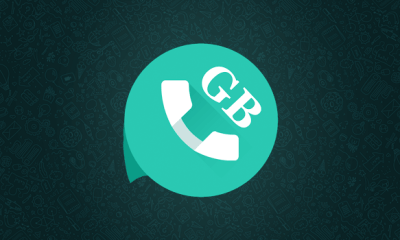 GB WhatsApp – Why You Should Stop Using GB WhatsApp In 2019 11