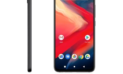 Umidigi S3 Pro With 48MP Camera – Full Price And Specifications 80