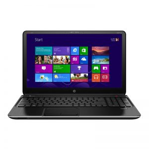 HP Envy M6-1105dx