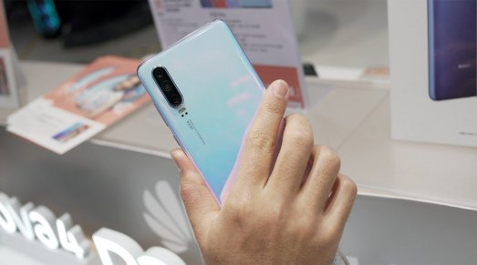 Huawei Ban In The US - The Domino Effect And What Is Really Going On 2
