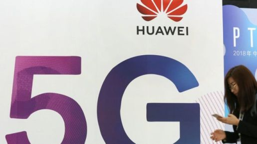 Huawei Ban In The US - The Domino Effect And What Is Really Going On 17