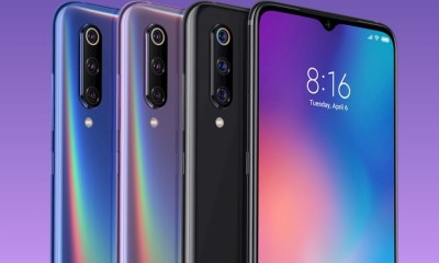xiaomi-mi-9-disappears-from-the-official-site.-xiaomi-mi-10-coming?