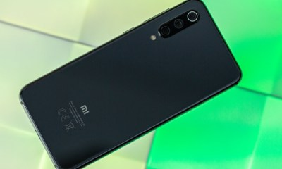 xiaomi-mi-10-pro-is-confirmed-by-the-brand-ceo!-it-promises-to-surprise!