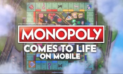 monopoly,-the-classic-board-game,-is-now-available-on-android-and-ios