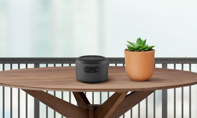amazon-finally-launches-a-new-portable-echo-speaker