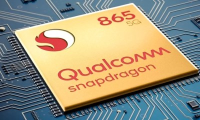 snapdragon-865-convinces-in-its-first-benchmark-tests