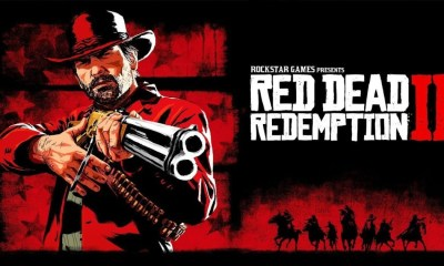 red-dead-redemption-2-is-now-on-steam-and-the-players-are-furious!