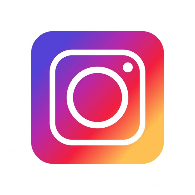How to Not Fall Victim to Instagram Scammers - Technology Hub