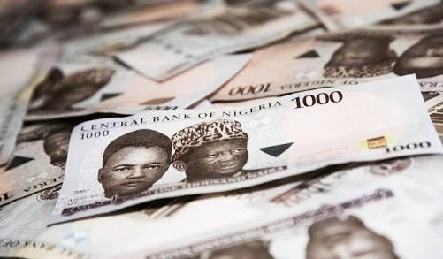 How to Make Money Online in Nigeria 2019 - Technology Hub