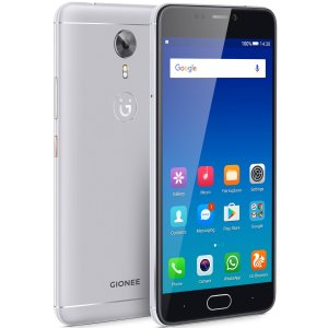 Gionee Phones and Prices in Nigeria 2019 10