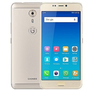 Gionee Phones and Prices in Nigeria 2019 11
