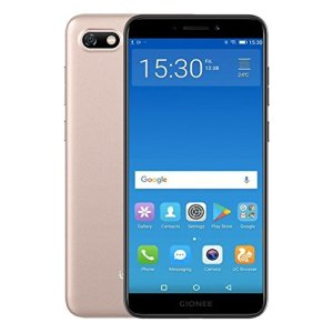 Gionee Phones and Prices in Nigeria 2019 - Technology Hub