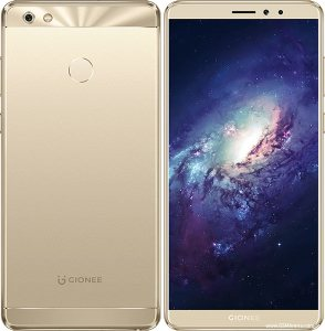 Gionee Phones and Prices in Nigeria 2019 6