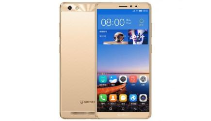 Gionee Phones and Prices in Nigeria 2019 7