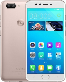 Gionee Phones and Prices in Nigeria 2019 15