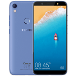 Tecno Camon CM Review, Specs and Price in Nigeria