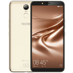 Tecno Pouvoir 2 Pro Review, Specs and Price in Nigeria