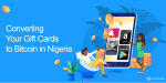 The Best Alternative to Paxful to Sell Gift Cards in Nigeria 2019