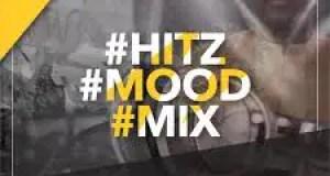 Dj Banky - Hitz Mood [MixTape]
