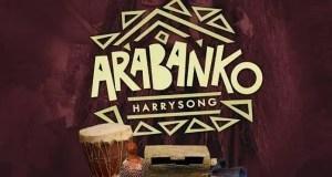 Harrysong – Arabanko [AuDio]