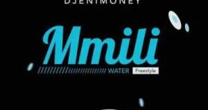 Phyno & Dj Enimoney – Mmili [AuDio]