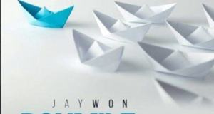 Jaywon – Ponmile (Cover) [AuDio]