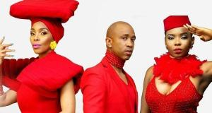 Mafikizolo – O Fana Nawe ft Yemi Alade [AuDio]