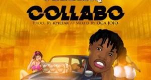 Teeblaq – Collabo [AuDio]