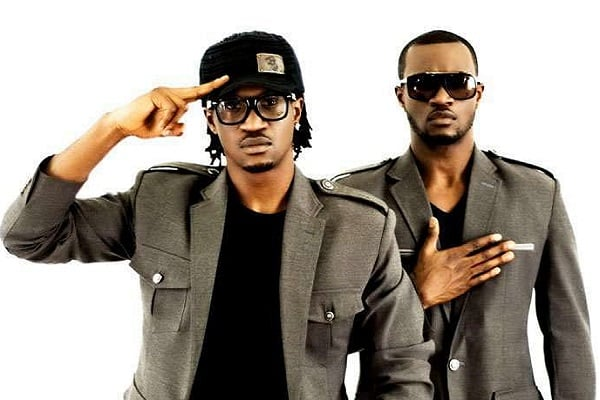 Image result for p square image