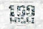 Buffalo Souljah 100 Milli Artwork