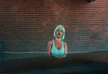 Gigi Lamayne 1 Bar Video