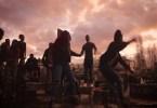 L.A.X Gwara Gwara (Baddest Version) Video