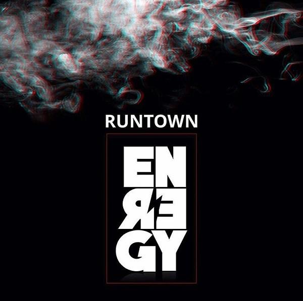 Runtown Energy