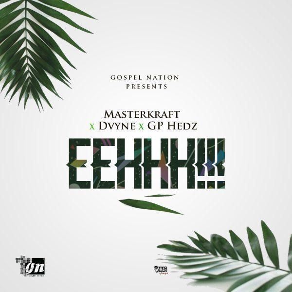 MasterKraft EEHHH