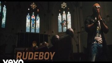 Rudeboy Fire Fire Video