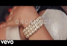DJ Maphorisa & DJ Catzico Oncamnce Video