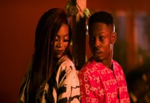 Ladipoe Are You Down Video