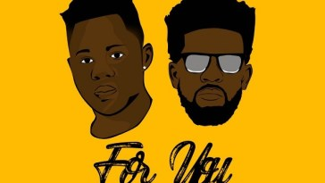Medikal For You Artwork