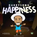 Harrysong – Happiness