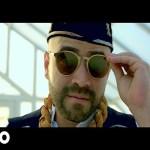 VIDEO: MC Galaxy – Uh La La ft. Nacho
