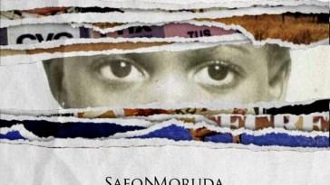 Saeon Moruda Rebirth