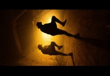 Guiltybeatz Akwaaba (Dance Video)