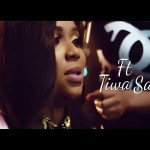 VIDEO: Lami Phillips – So Amazing ft. Tiwa Savage