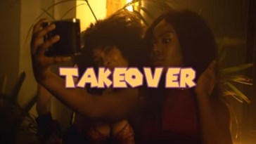 Da Beatfreakz Take Over Video