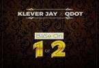 Klever Jay Base On 1 Or 2 Artwork