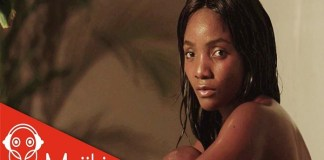Simi Gone for Good Video