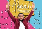 Tim Godfrey Akaah Artwork