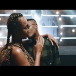[DOWNLOAD VIDEO] DUNCAN MIGHTY & WIZKID – FAKE LOVE