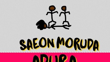 Saeon Moruda Adura